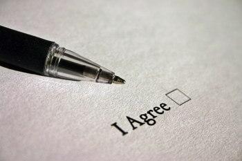 dogovor-meny-zemelnogo-uchastka-nalog-registraciya