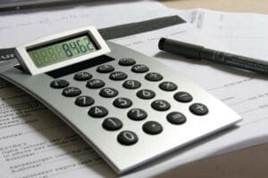 calculator-zemelnogo-naloga