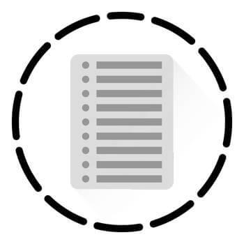 darenie-dachnogo-uchastka-rodstvenniku-register
