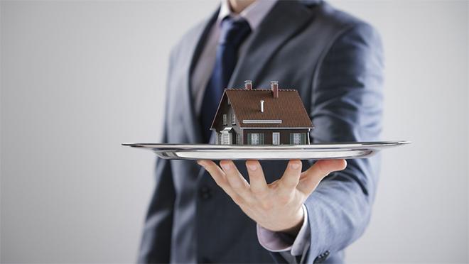 способы продажи земельного участка