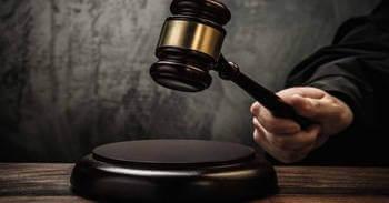 lesnaya-amnistiya-v-2019-godu-zakon