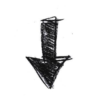 nasledovanie-zemelnyx-uchastkov-ocherednost
