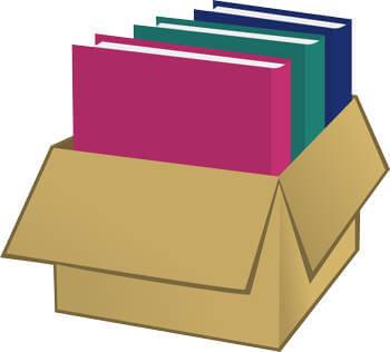 pokupka-doma-s-zemelnym-uchastkom-paket-documentov