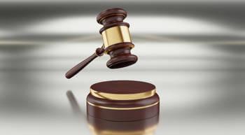 pokupka-zemelnogo-uchastka-u-sobstvennika-zakonodatelstvo