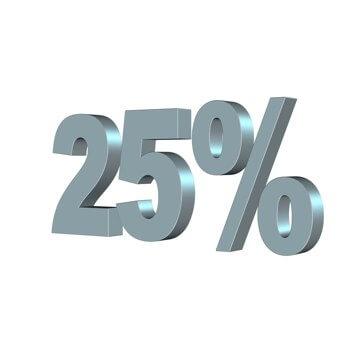 dogovor-kupli-prodazhi-zemelnogo-uchastka-v-rassrochku-procenti