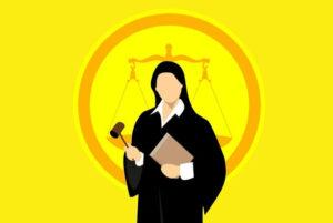 iskovoe-zayavlenie-o-priznanii-prava-sobstvennosti-na-zemelnyj-uchastok