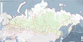 kak-najti-kadastrovye-plany-zemelnyx-uchastkov-onlajn-publichnaya