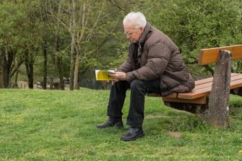 kak-pensioneru-poluchit-zemelnyj-uchastok-gde