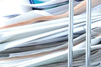 predvaritelnoe-soglasovanie-predostavleniya-zemelnogo-uchastka-reglament