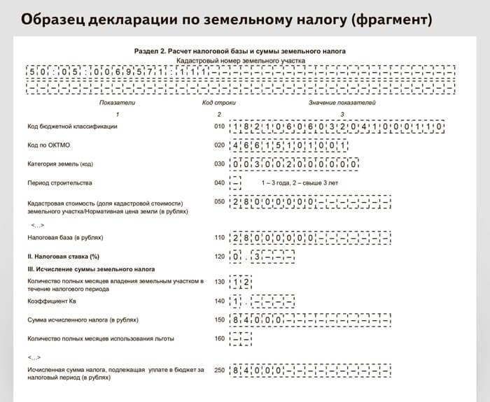 zemelnaya-deklaraciya