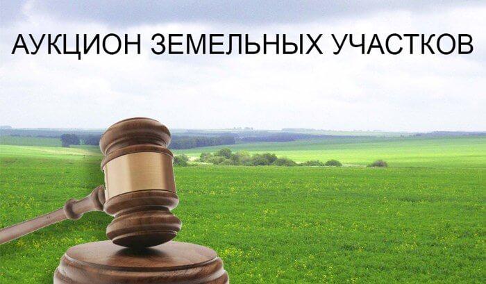 aukcion-zemelnyx-uchastkov-pod-izhs