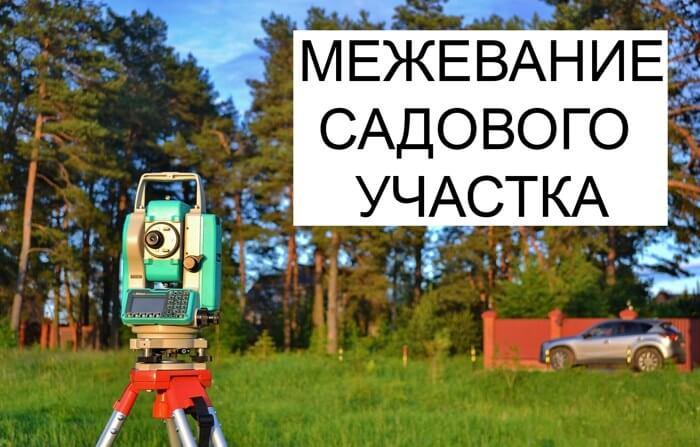 mezhevanie-sadovogo-uchastka