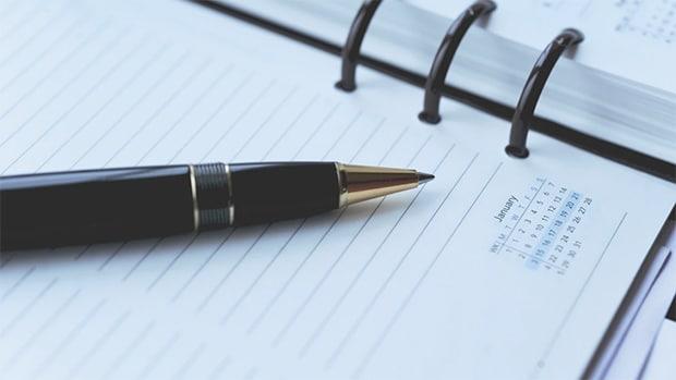 Общие требования к документации