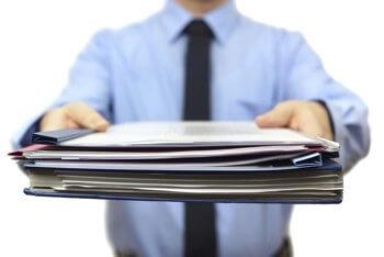 publichnyj-servitut-na-zemelnyj-uchastok-documenti