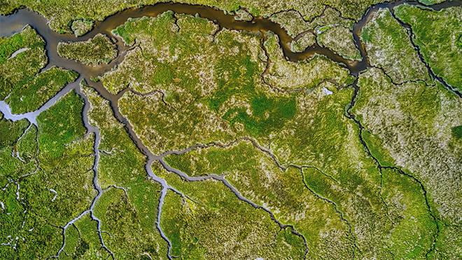 Запас – категория земель