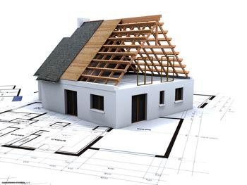 Как приобрести участок под индивидуальное строительство