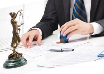 doverennost-na-prodazhu-zemelnogo-uchastka-obrazets-deystviya-notariusa