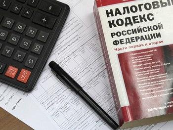 nalog-na-zemlyu-obshhego-polzovaniya-v-snt-poryadok