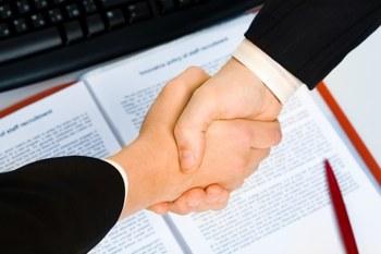 predvaritelnyj-dogovor-arendy-zemelnogo-uchastka-documenti