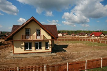 zakon-o-dachnyh-uchastkah Порядок строительства на дачном наделе