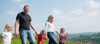 Закон о предоставлении участков для многодетных семей