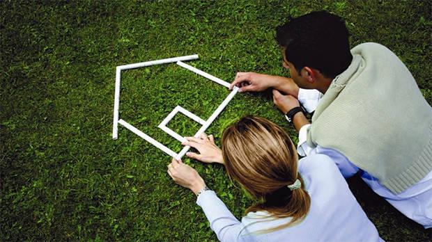 Как купить землю на маткапитал