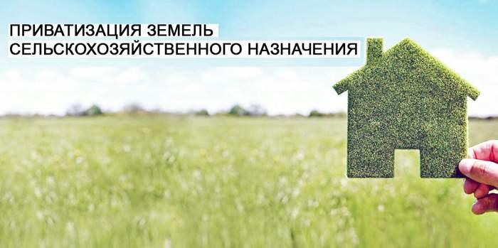 privatizatsiya-zemel-selskohozyajstvennogo-naznacheniya