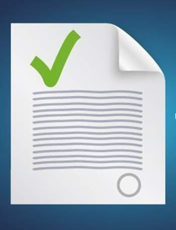 Где восстановить документ: алгоритм действий