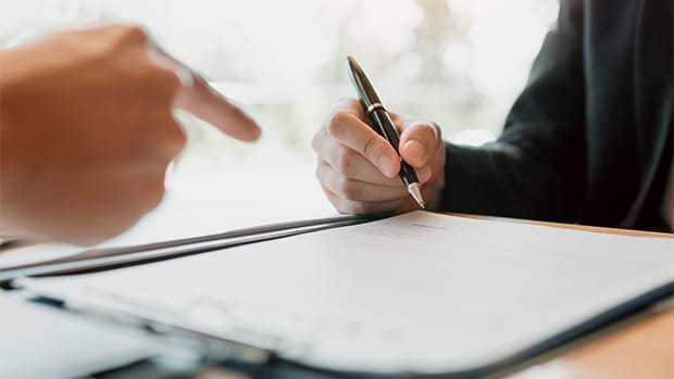 права и обязанности субарендатора