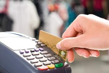 Нюансы установления арендных платежей