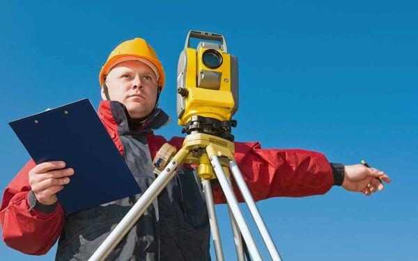 Личные и деловые качества кадастрового инженера