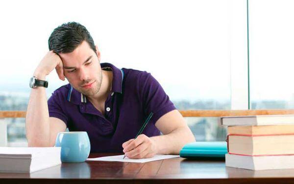 Как составить и подать письмо о расторжении