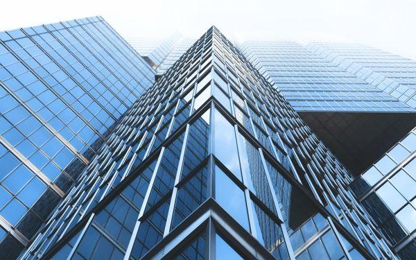 договор аренды на инвестиционных условиях